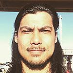 Kevin Pacifico Gonzaga
