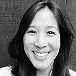 Sarah Lam Akutagawa
