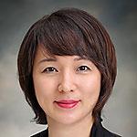 Carlene Younghae Kim