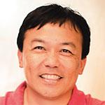 Tim Yee