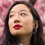 Christina Chung
