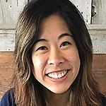 Jennifer Kung