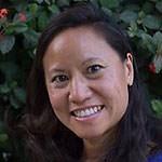 Tina Lau Dunn