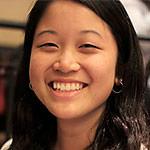 Kelley Zhao