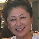 Sung Tse
