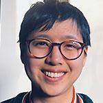 Sarah Ngu