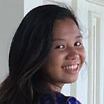 Milisuryani Lee Santoso