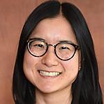 Jessica Kawamura