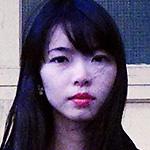 Jasmine Gui