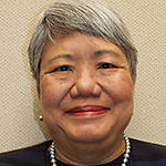 Gale A. Yee