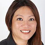 Betty Hung