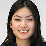 ChinHsin Esther Kao