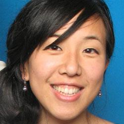 Joanna Chen Cham