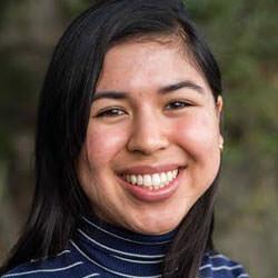 Lauren Dominguez Chan