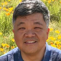 Tim Tseng