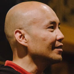 Michael Sepidoza Campos