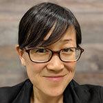Wendy Hu-Au