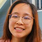 Eunice Ho