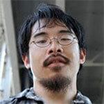 Lucas Kwong