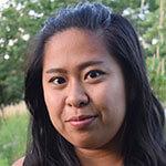 Karen-Luz Sison