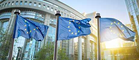 Key messages for the further roll-out of the European Universities' Initiative