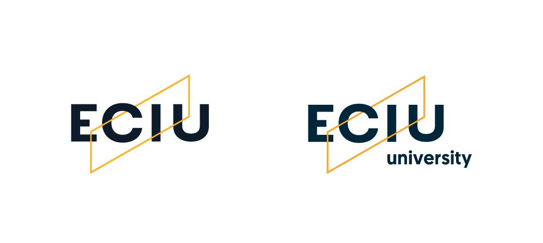 ECIU and ECIU University Logo