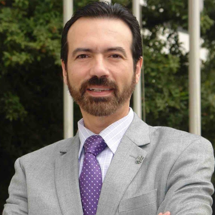Joaquin Guerra Achem