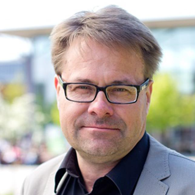 Peter Värbrand