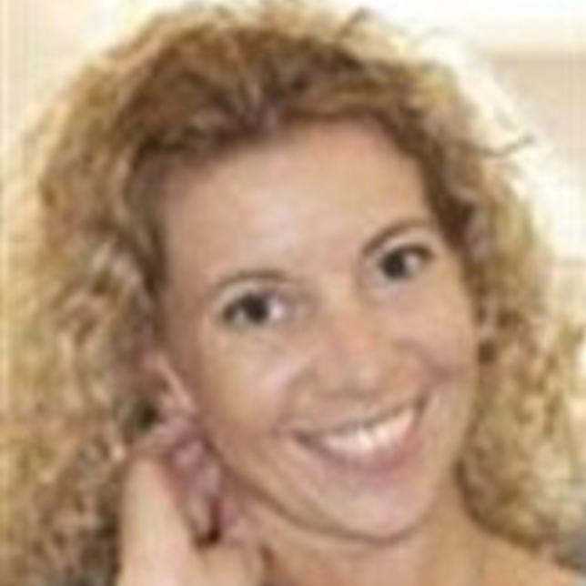 Grazia Callovini