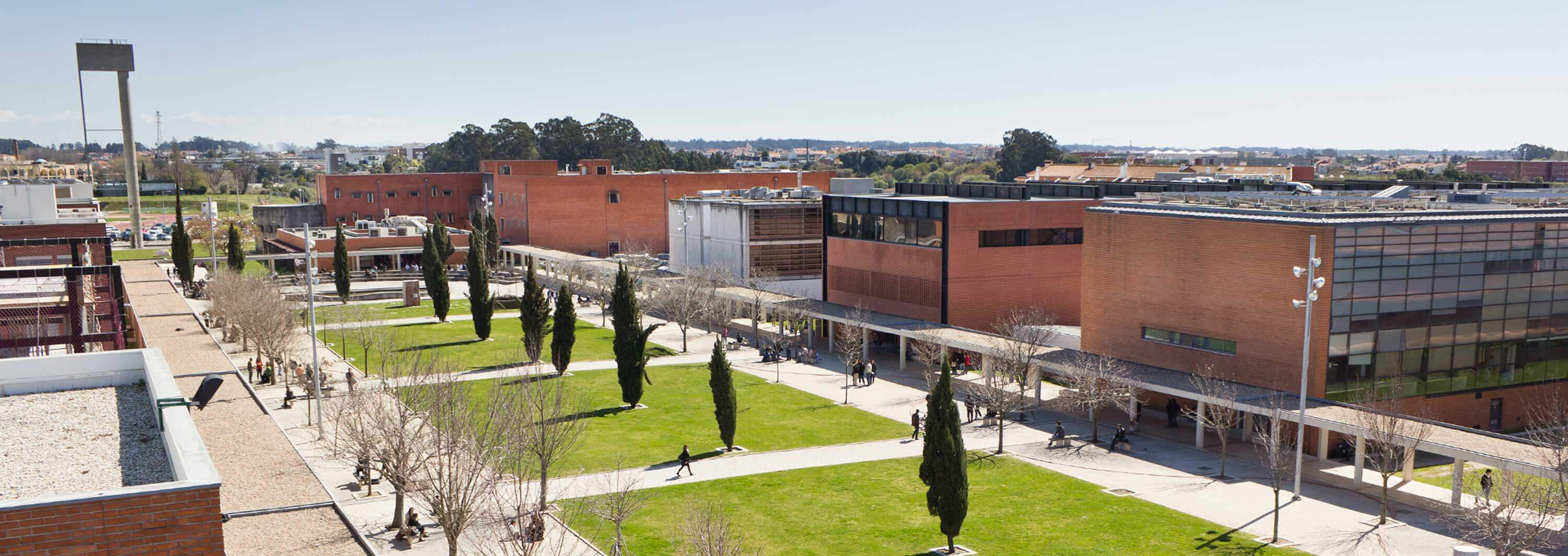 The University of Aveiro has a vacancy for an Auxiliary Researcher