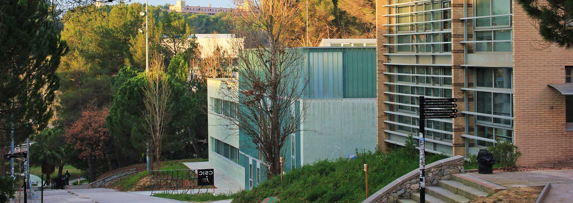 Registration for the UAB Barcelona Summer School 2020 continues