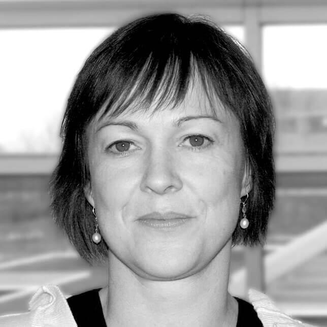 Lise Thorup-Pedersen