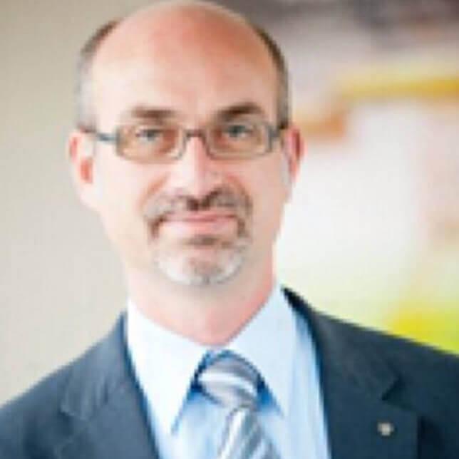 Jan Axelsson