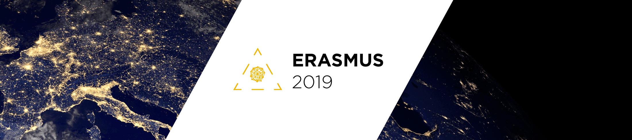 ECIU proposes stronger outreach for Erasmus