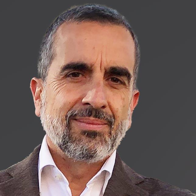 Màrius Martínez