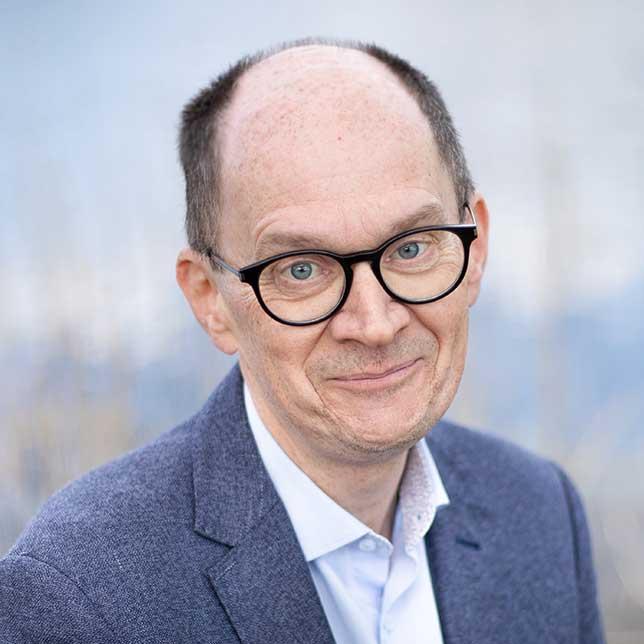 Jan-Ingvar Jönsson