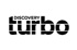 Assistir Discovery turbo