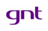 GNT HD