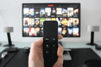 TV por assinatura da Vivo