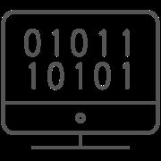 Icon Lizenzen