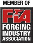 Forging Industry Association