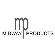 Midway Products