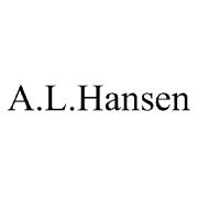 A.L. Hansen