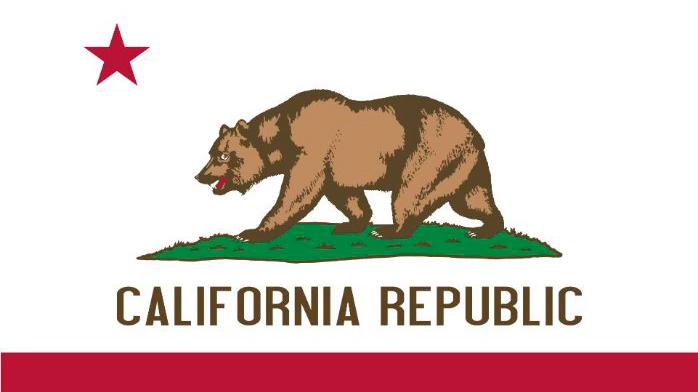 Sutherland People Power California