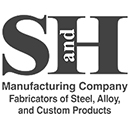 S & H Manufacturing