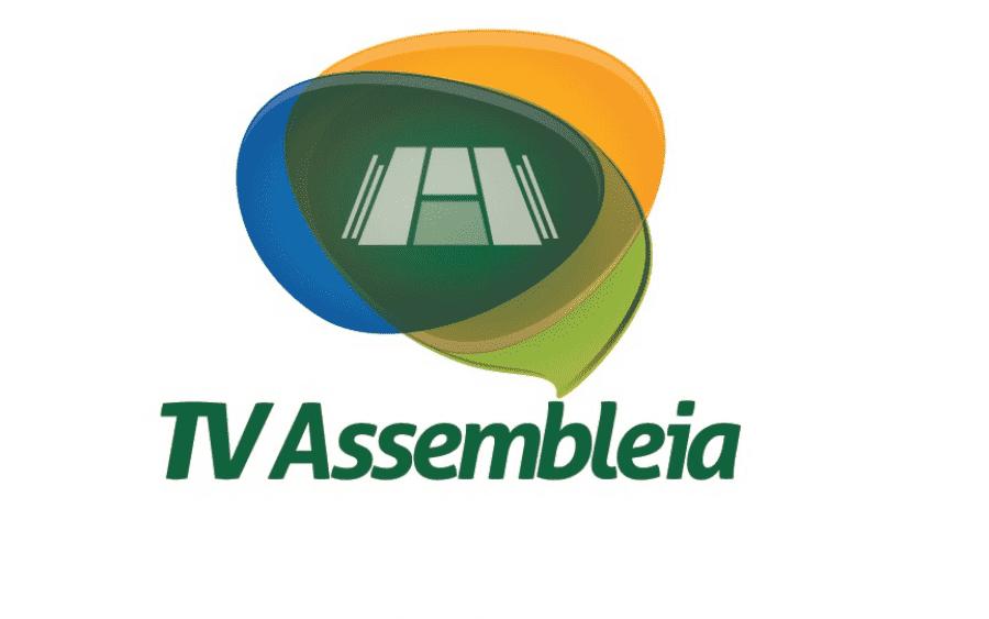TV Assembléia