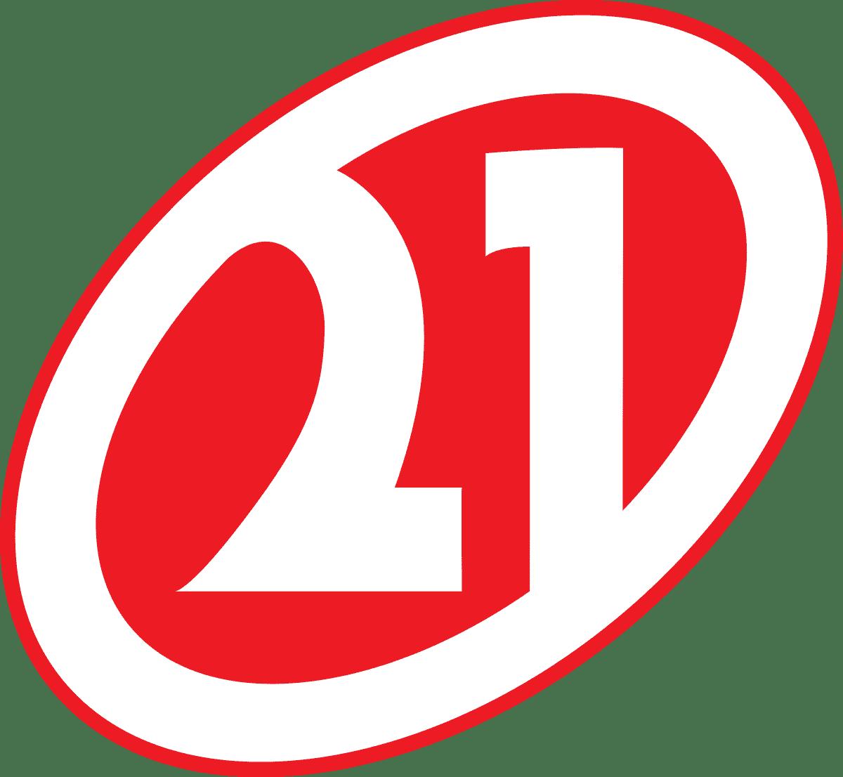 Rede 21