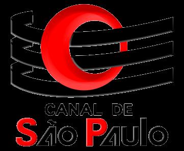 Canal de São Paulo