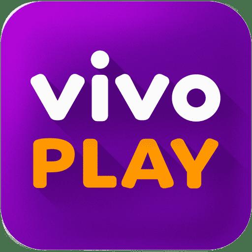 Vivo Play