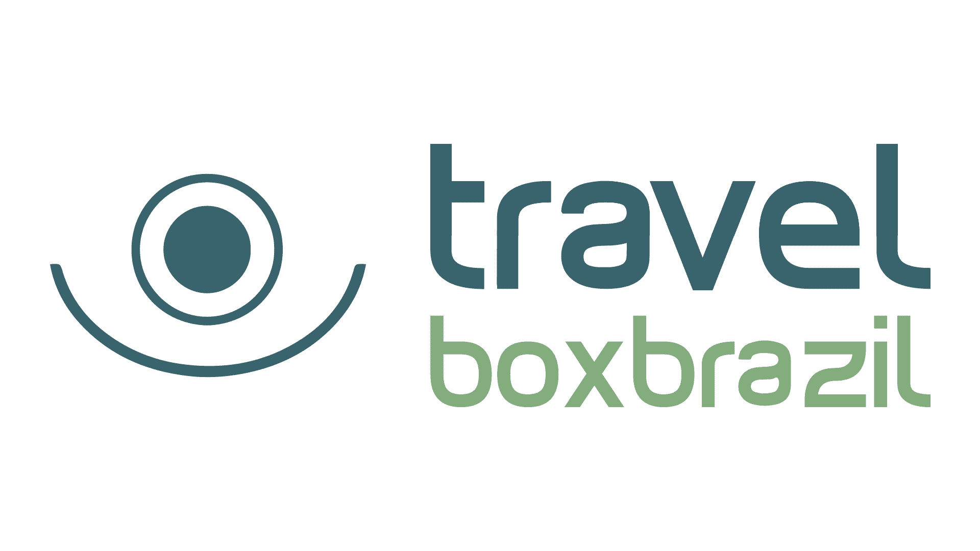 Travel Box Brazil